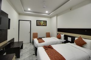 Budget Hotels in Udaipur